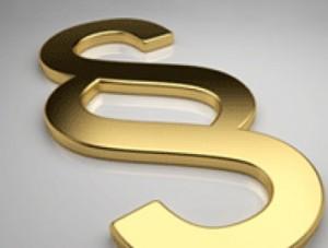Energieeffizienz-Gesetz 2014: Einsparpotentiale realisieren.