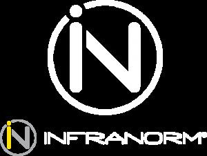 INFRANORM® - THINK INFRANOMIC® - Energietechnik - Lufttechnik - Sonderanlagen