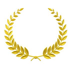 INFRANORM Auszeichnungen
