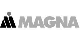 infranorm-referenzen-magna