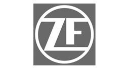 infranorm-referenzen-zf