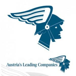 Auszeichnungen INFRANORM® Top Leading Companies Austria