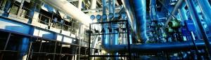 Anlagenbau Sonderanlagen Industrie INFRANORM® Wels