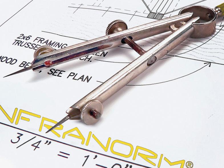 Energietechnik -Know How in Engineering