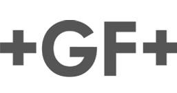 Infranorm-Referenzen-GF