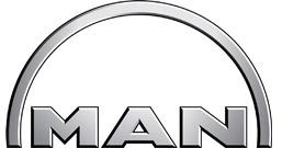 Infranorm-Referenzen-Man