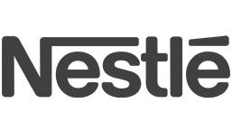 Infranorm-Referenzen-Nestle