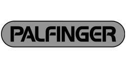 Infranorm-Referenzen-Palfinger