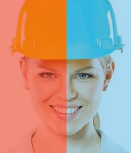 Hallenkühlung: Alternative Systeme von INFRANORM® gegen Überwärmung von Industriehallen - zur signifikanten Reduktion von Investitions- und Betriebskosten.