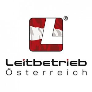 leitbetrieb oesterreich infranorm