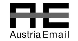 Referenzkunden INFRANORM® - Austria Email
