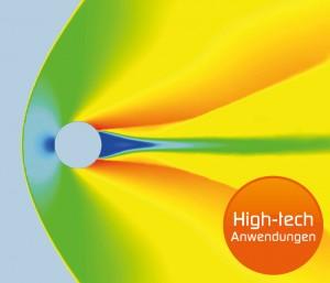 Sonderanlagen - INFRANORM® hat das spezielle Know-how in der Entwicklung von Lösungen für Energie- & Umwelttechnik – in Kooperation mit Fachhochschulen und Universitäten