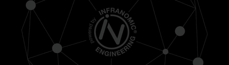 Industrie 4.0 von INFRANORM®