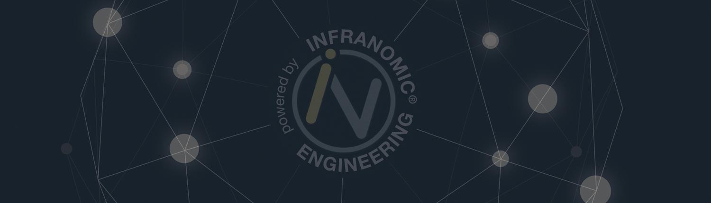 INFRANOMIC®: Engineering, Anlagenbau, Service, Optimierung - Ein Ansprechpartner für das gesamte Projekt. THINK INFRANOMIC® - INFRANORM® Wels, Austria.