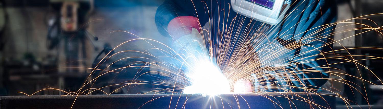 Schweißrauchabsaugung von INFRANORM® - Schweissrauch Absaugung - Schweissrauchabsaugungen, Schweißrauch Absaugung, Schweißrauchabsaugung beim Schweißprozess von INFRANORM® - Schützen Sie Ihre Mitarbeiter - Ihr Spezialist im Bereich Schweißrauchabsaugung in Wels. Schweißrauchabsaugung von INFRANORM® - Schweissrauch Absaugung - Schweissrauchabsaugungen. Gerne beraten wir Sie zu den meistgefragtesten Themengebieten rund ums Thema Schweißrauchabsaugung: Schweißrauchabsaugung und Schweißverfahren, Schweißrauchabsaugung und Schweißrauch, Schweißrauchabsaugung von Einzelpartikeln, Schweißrauchabsaugung Nickeloxide und Chromate, Schweißrauchabsaugung radioaktives Thoriumoxid, Schweißrauchabsaugung und Wolframelektroden, saubere Raumluft nach Schweißrauchabsaugung, Kosteneinsparung durch Schweißrauchabsaugung, Schweißrauchabsaugung Emissionen, Schweißrauchabsaugung Absaughaube und Absaugarme, Schweißrauchabsaugung Möglichkeiten, Schweißrauchabsaugung Anwendungen, Schweißrauchabsaugung Vorschriften, Schweißrauchabsaugung mit Absauganlage, Schweißrauchabsaugung Erfahrung, Schweißrauchabsaugung gesetzliche Vorgaben, Schweißrauchabsaugung Kleinstpartikel, Schweißrauchabsaugung Chrom Nickel, Schweißrauchabsaugung Luftreinhaltung, Schweißrauchabsaugung Absaugpunkt, Absaughauben, Schweißrauchabsaugung Schweisstisch, Schweißrauchabsaugung Rückwandabsaugung, Schweißrauchabsaugung Wärmerückgewinnung, Schweißrauchabsaugung Partikel, Schweißrauchabsaugung Umluft, Schweißrauchabsaugung Thoriumoxid, Schweißrauchabsaugung WIG Schweissen, Schweißrauchabsaugung Wolfram, Schweißrauchabsaugung Sonderlösung.