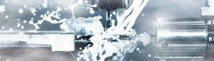 Ölnebel Lösungen für die Industrie von Infranorm. Ölnebel Luftreiniger, Ölnebelabsaugung, Ölabschneidung, Ölnebelfiltertechnik, Ölnebel Filtertechnik, Luftreinigung Öl, Ölfilter Industrie, Ölabschneider