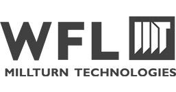 Referenzkunden INFRANORM® - WFL Millturn