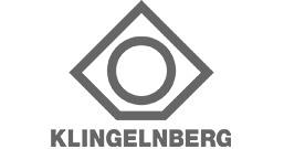 Referenzkunden INFRANORM® - Klingelnberg
