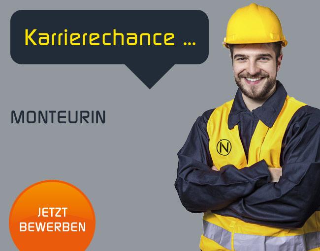 Job Lueftungsmonteur_jetzt_bewerben-