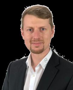 DI (FH) Michael Kneidinger