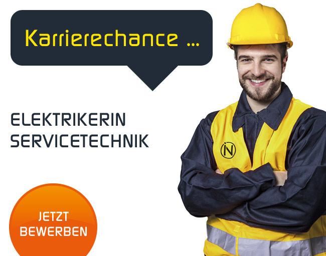 Elektriker_Servicetechniker_jetzt_bewerben