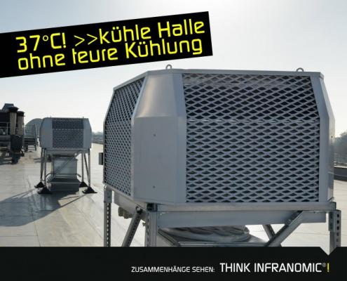 Alternative-zur-Hallenklimatisierung-Von-37°C-auf-19°C-ohne-teure-Kühlung-bb
