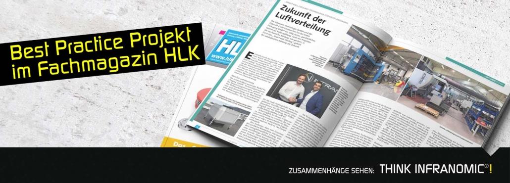 HLK-Best-Practice_ Kiefel Packaging