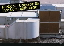 Precool-fb-Kühlungs-Upgrade-für-Ihre-Lüftungsanlage